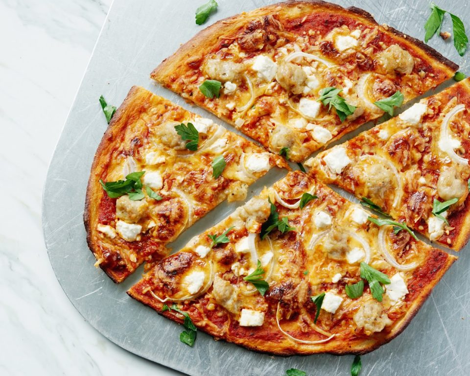 high-protein-pizza-ontimerecipes