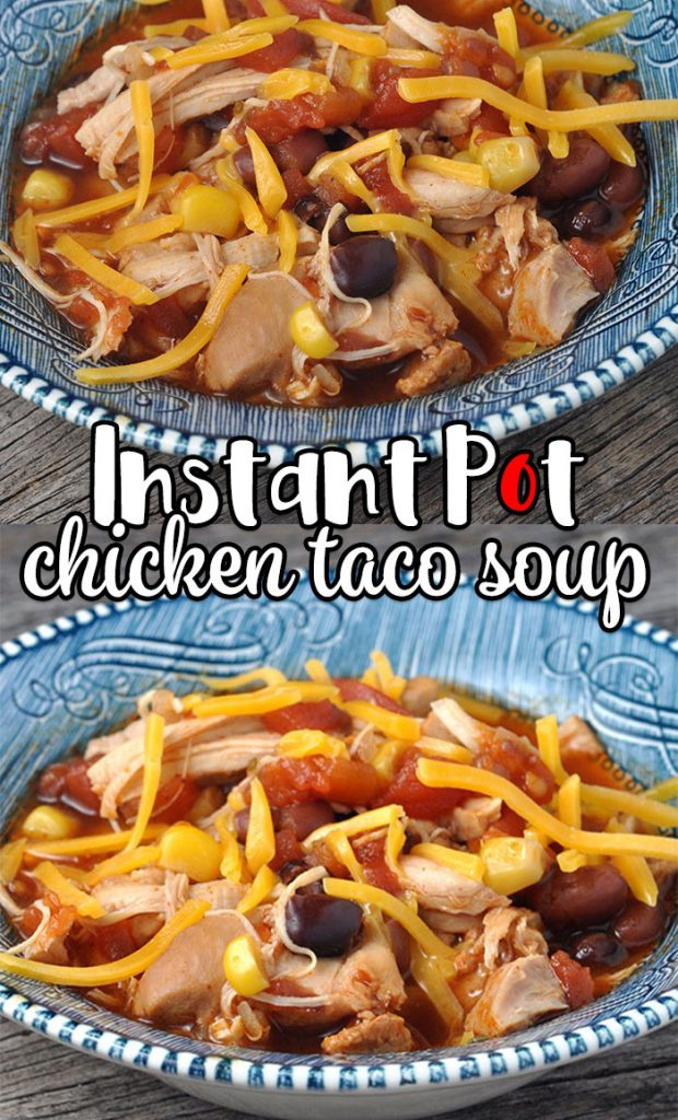 Instant-Pot-Chicken-Taco-Soup-Recipe